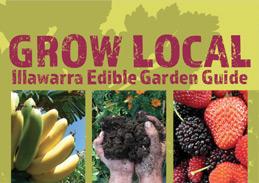 Grow Local