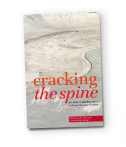 LOWRES-Cracking-the-Spine