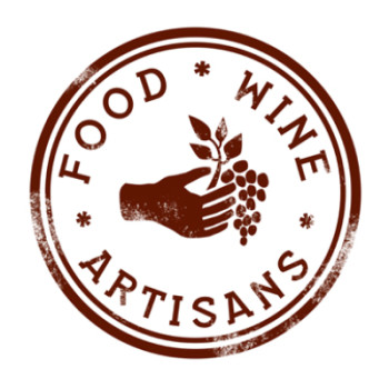 Food Wine Artisans