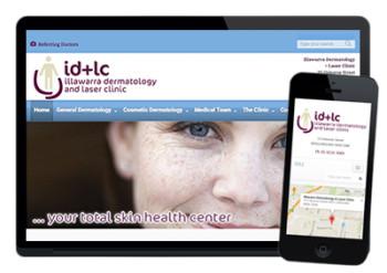 Illawarra Dermatology + Laser Clinic