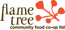 Flametree Community Co-Op
