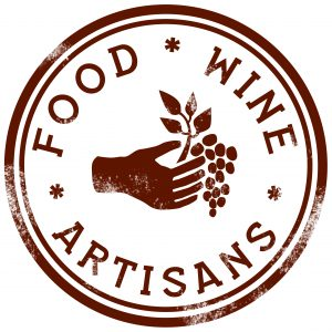 Food Wine Artisans logo