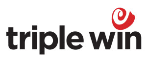 Triple Win Enterprises logo