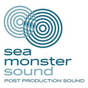 Sea-Monster-Sound-Logo-portrait_M_400px
