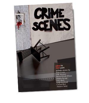 BKAD-cxrime-scenes-3d