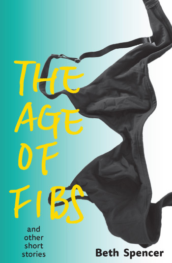 The Age of Fibs