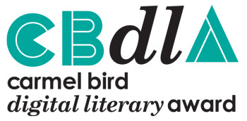 Carmel Bird Digital Literary Award