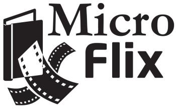Microflix