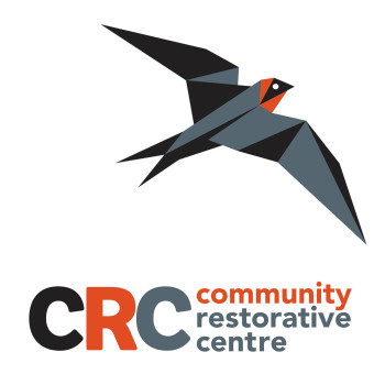 Community Restorative Centre