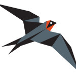 Bettina Kaiser Icon Development CRC Bird