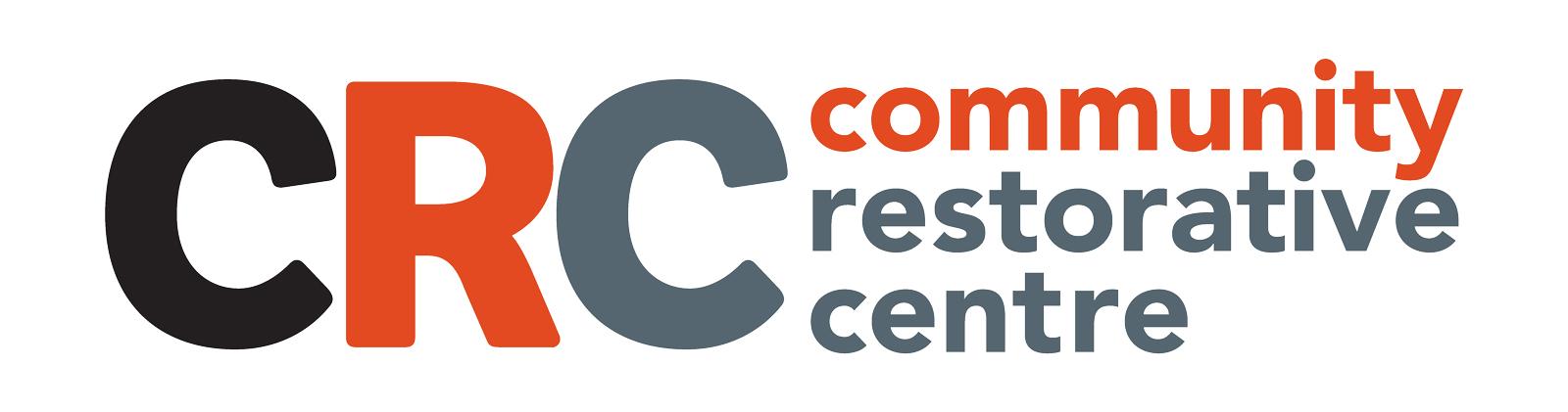 BettinaKaiser Logo Development CRC