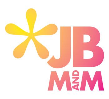 JBM&M Logo