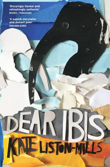 Dear Ibis
