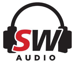 Spinless Wonders Audio Logo